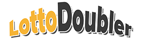 Lottodoubler instant lottery | Suddenly | Double Your Winnings