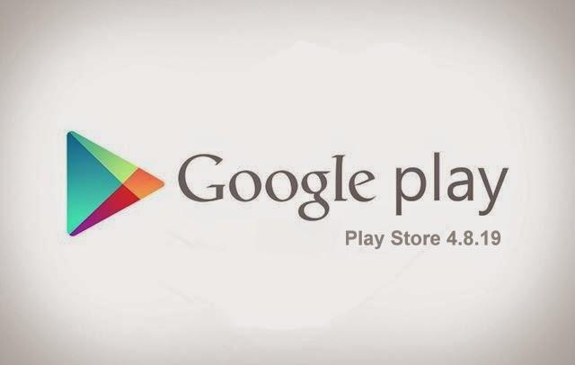 google play store 下載