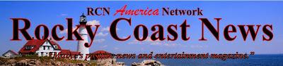 Rocky Coast News