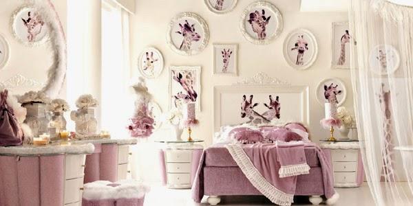 Chambres coucher italiennes d cor de maison for Decoration maison italienne