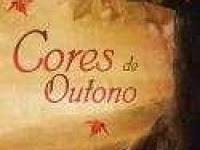 """Resenha Nacional - """"Cores de Outono"""" - Keila Gon"""