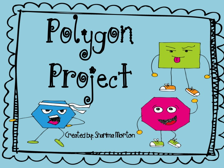 Go Back  gt  Gallery For  gt  Polygons In Everyday LifeDiagonal Of A Polygon In Real Life