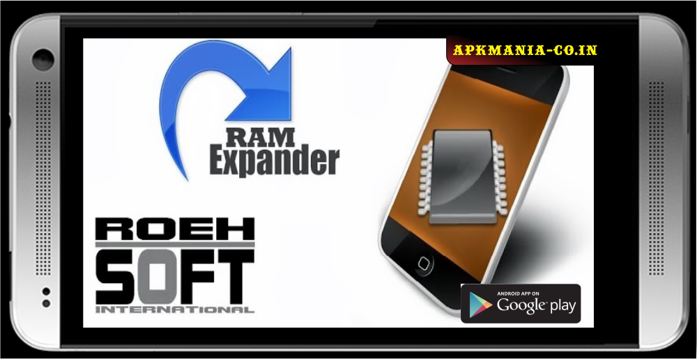 roehsoft ram expander swap apk v2 16 download fresh link february 14