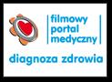 filmowy portal medyczny