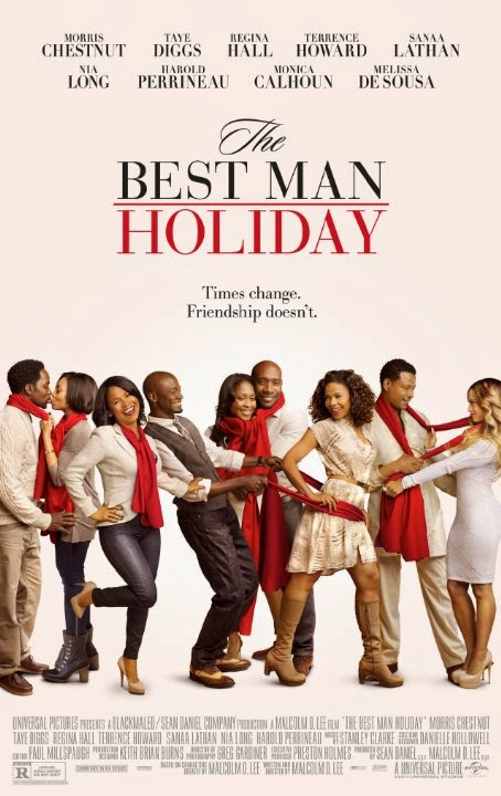watch_the_best_man_holiday_online