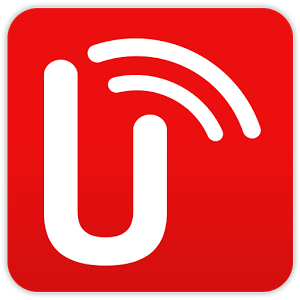 Ubiz free Android Apps on Google Play !