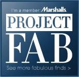 https://www.facebook.com/Marshalls/app_485441291513907