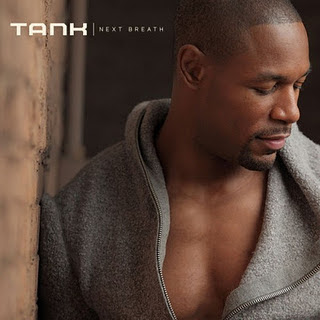 Tank - Next Breath