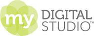 My Digital Studio.Net