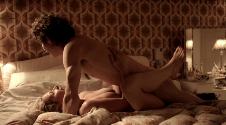 misfits sex scenes
