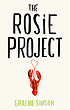 http://www.bibliofreak.net/2013/10/review-rosie-project-by-graeme-simison.html