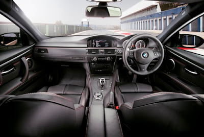 2011-BMW-Frozen-Black-Edition-M3-Coupe-Interior-View