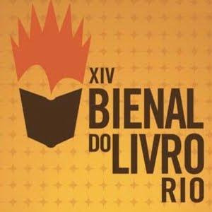 BIENAL RIO DE JANEIRO