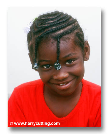 Phenomenal African American Girls Hairstyles Sweet Hairstyles Hairstyle Inspiration Daily Dogsangcom