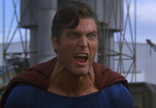 [Obrazek: Angry_Superman.jpg]