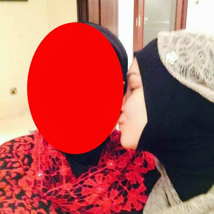 2 Foto Dato Siti Nurhaliza Buat Ramai Yang Jeles