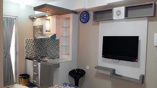 design+interior+apartement+menarik