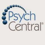 My Article Featured On PsychCentral.com
