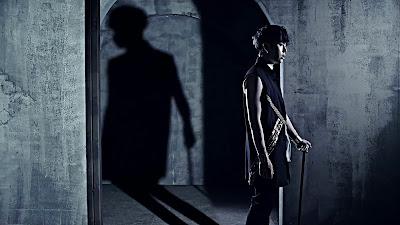 b2st shadow junhyung