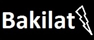 Bakilat