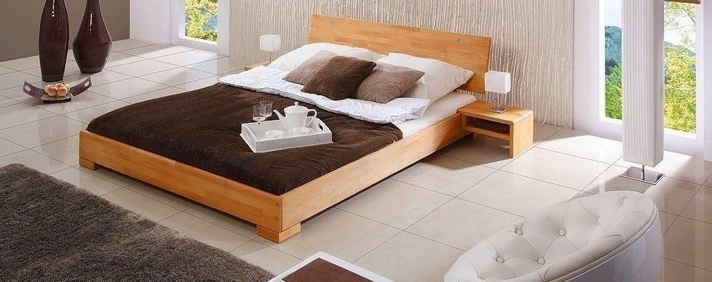 Multinotas base de cama minimalista - Bases de camas de madera ...