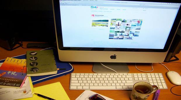 Blogging for Profit?AutoBlog to Succeed!