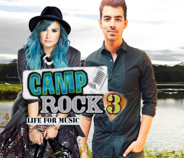 rock camp mature dating site The date camp advantage welcome to date camp, your web destination for dating tips, relationship advice and entertainment date camp is not an online dating site, rather, date camp delivers the information and advice needed to date successfully and love passionately.