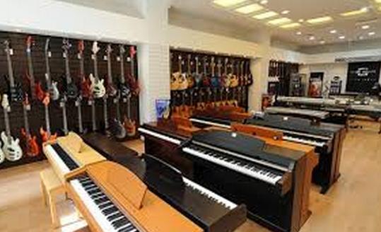 Lowongan kerja PT. Yamaha Music Manufacturing Asia 2015