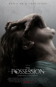 Possession – Das Dunkle in Dir