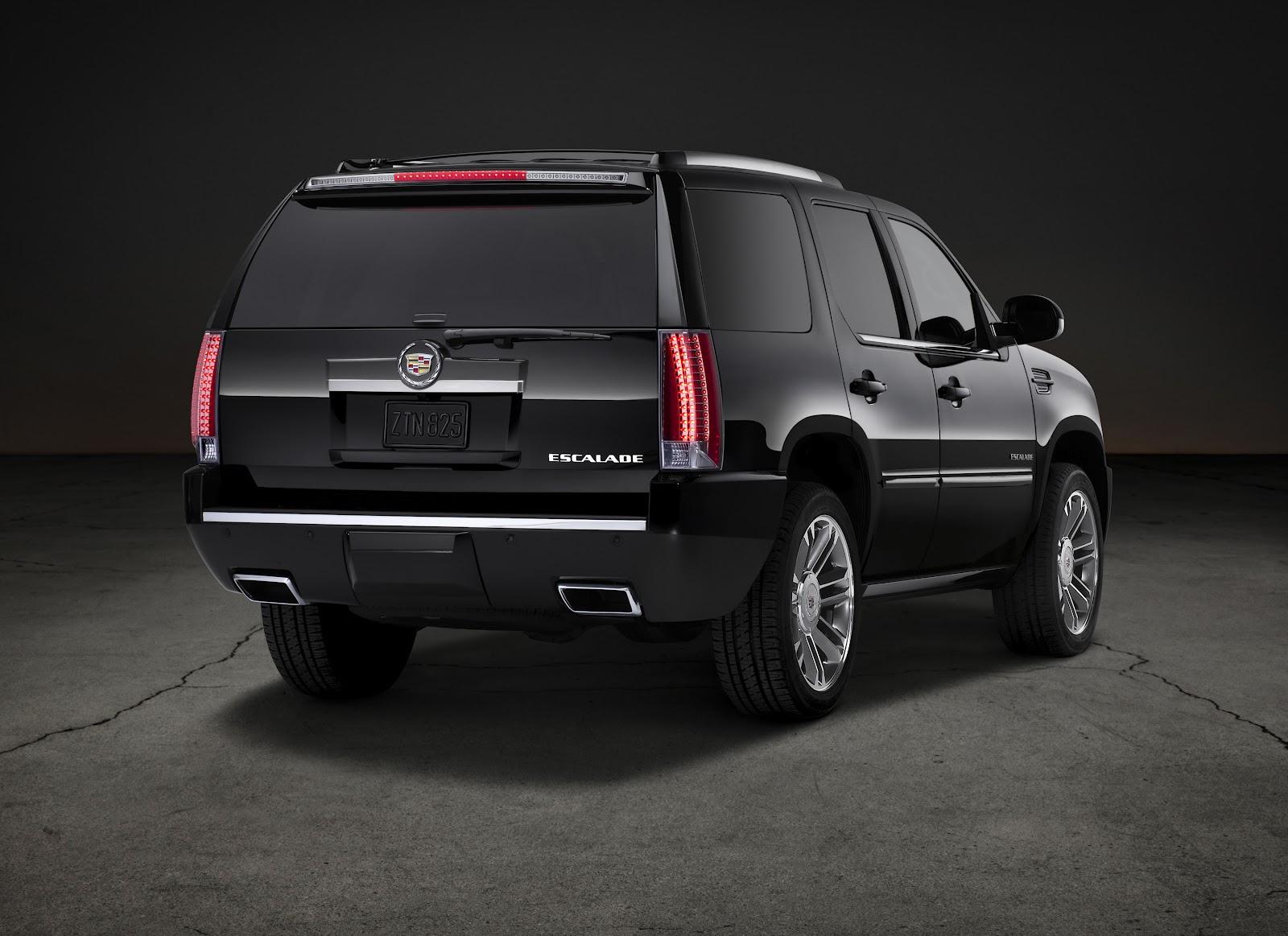 http://3.bp.blogspot.com/-5D6mdYjX5xo/T7zVT_7TdRI/AAAAAAAARB8/B_TR4xnOtv0/s1600/2012+Cadillac+Escalade+Premium+Collection.jpg