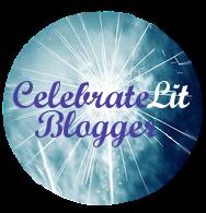 Celebrate Lit Blogger