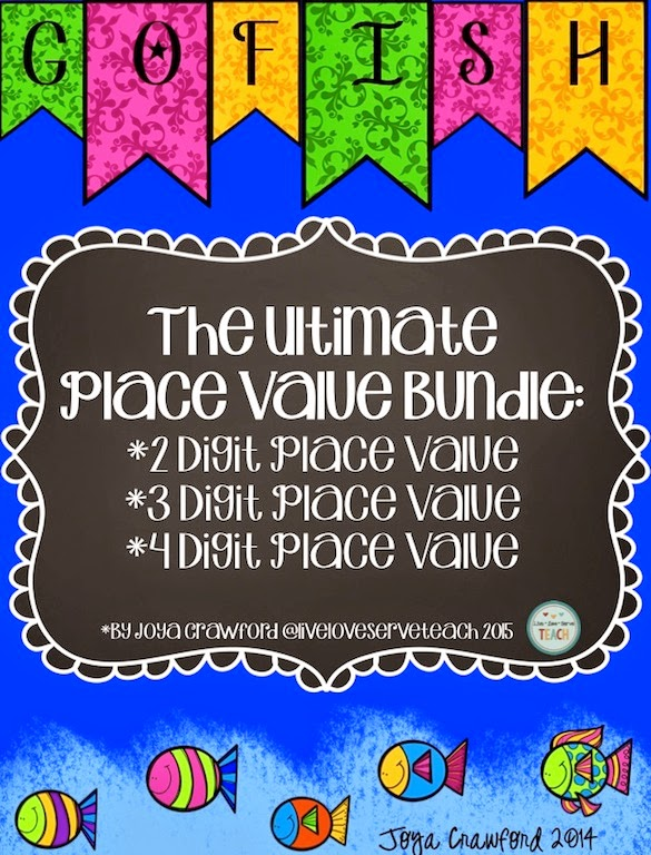 https://www.teacherspayteachers.com/Product/The-Ultimate-Place-Value-Go-Fish-Games-Bundle-1662610