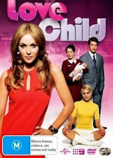 Love Child 2×04