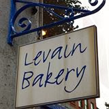 Levain Bakery, New York