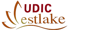 UDIC Westlake, Bảng giá chủ đầu tư chung cư UDIC Westlake