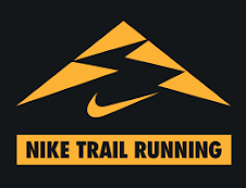 Nike Trail Team