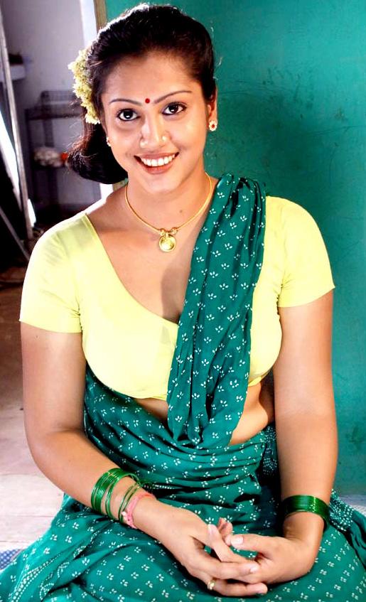 kamna jethmalani hot photos actress gallery high resolution sexy