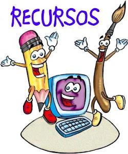 Recursos online