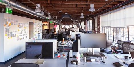 renovasi-bangunan-gudang-interior-kantor-pinterest.com-dinamis-ruang dan rumahku-013