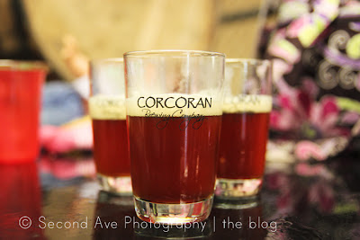 beer, brewery, Blog, Food Photography, parenting, Photographer, Photography, Second Ave Photography, Virginia Food Photographer, Virginia Food Photography, Virginia photographer, Wine, winery, corcoran,