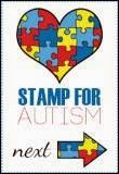 http://www.pattystamps.typepad.com/pattys_stamping_spot/2015/03/stamp-out-autism-with-stampin-up-blog-hop.html