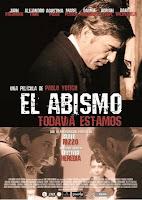 El abismo... todavía estamos (2011)