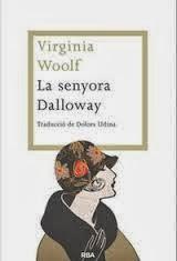 http://www.llibresperllegir.cat/llibres/la-senyora-dalloway
