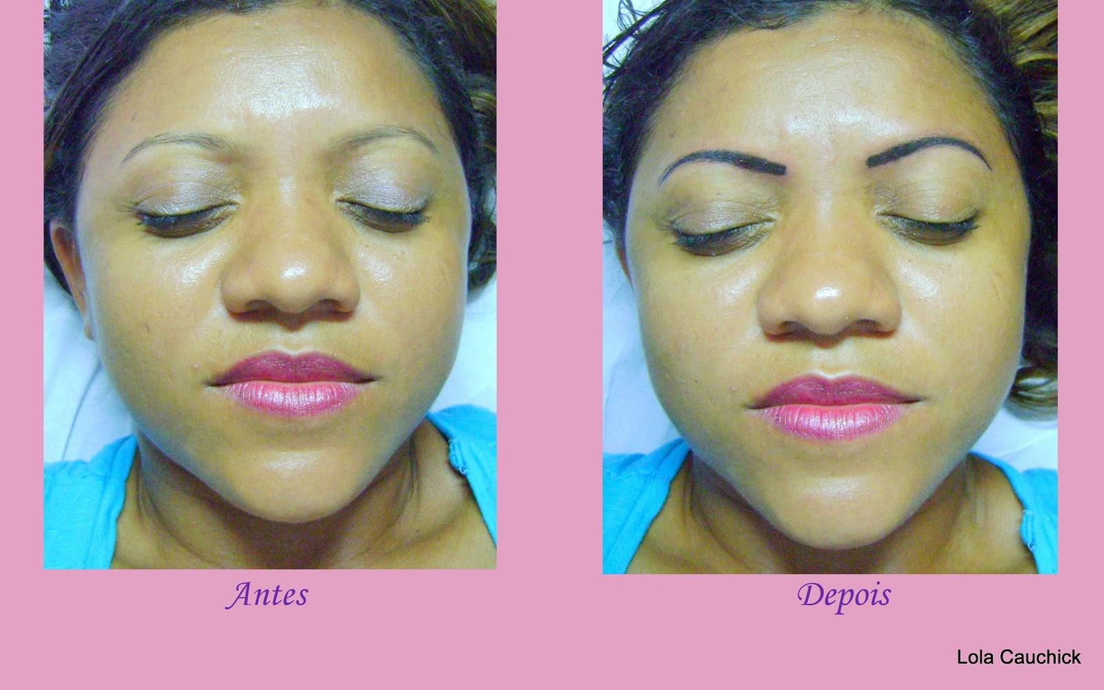 http://3.bp.blogspot.com/-5DGrdSvM1a4/T7VToNiE0GI/AAAAAAAAEL8/rUfItocViTE/s1600/tattoo5.jpg