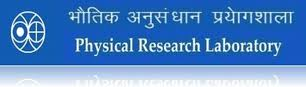 PRL Ahmedabad Post-Doctoral Fellowship 2013