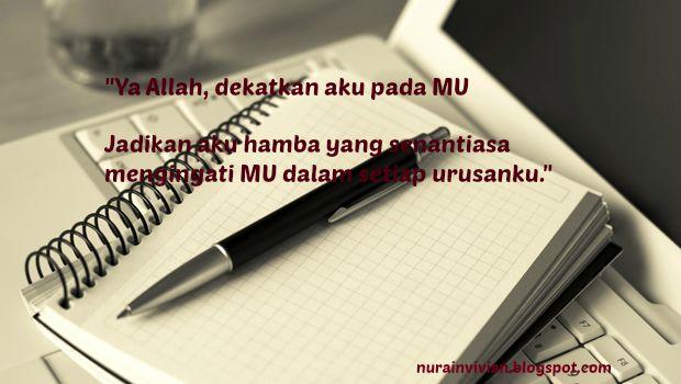 nurainvivian.blogspot.com