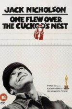 Watch One Flew Over the Cuckoo's Nest 1975 Megavideo Movie Online