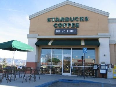 gilroy-California-Starbucks-net-leased-property