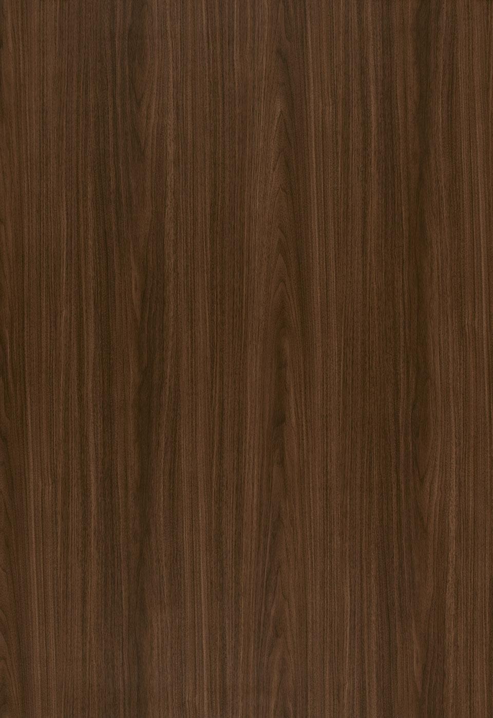 horizontal wood grain wallpaper viewing gallery