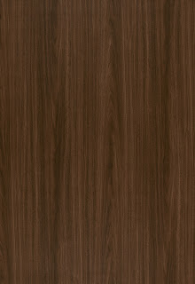 Woodgrain Wallpaper SM5006480
